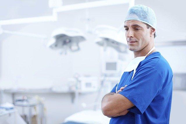 Chirurgien ethetique Lyon